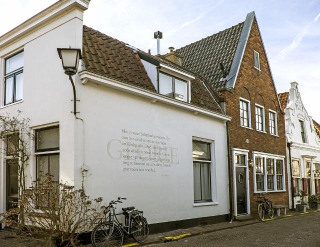 Glorie Van Deel (640x494)