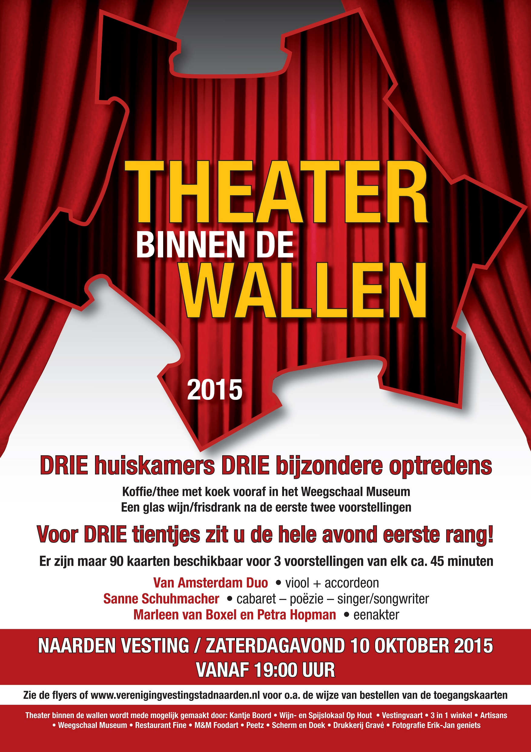 poster Theater wallen 2015.indd