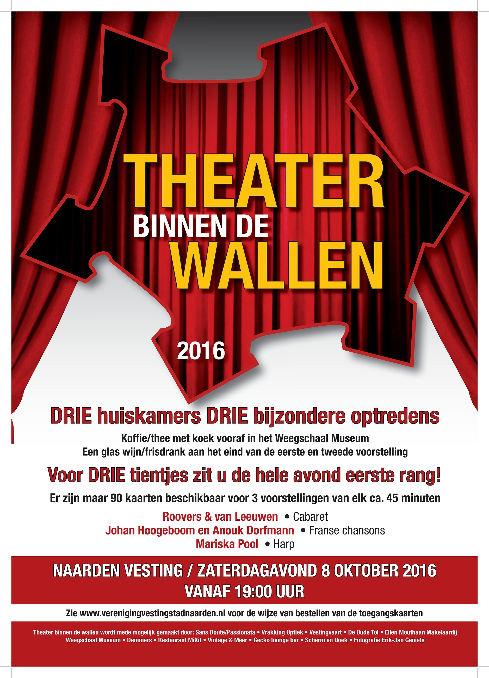 poster Theater wallen 2016.indd